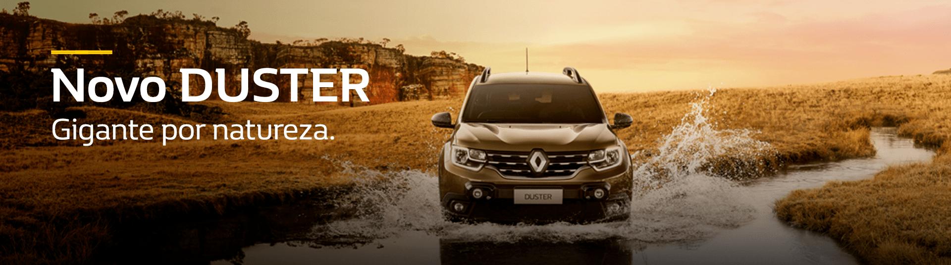 Novo_Renault_Duster