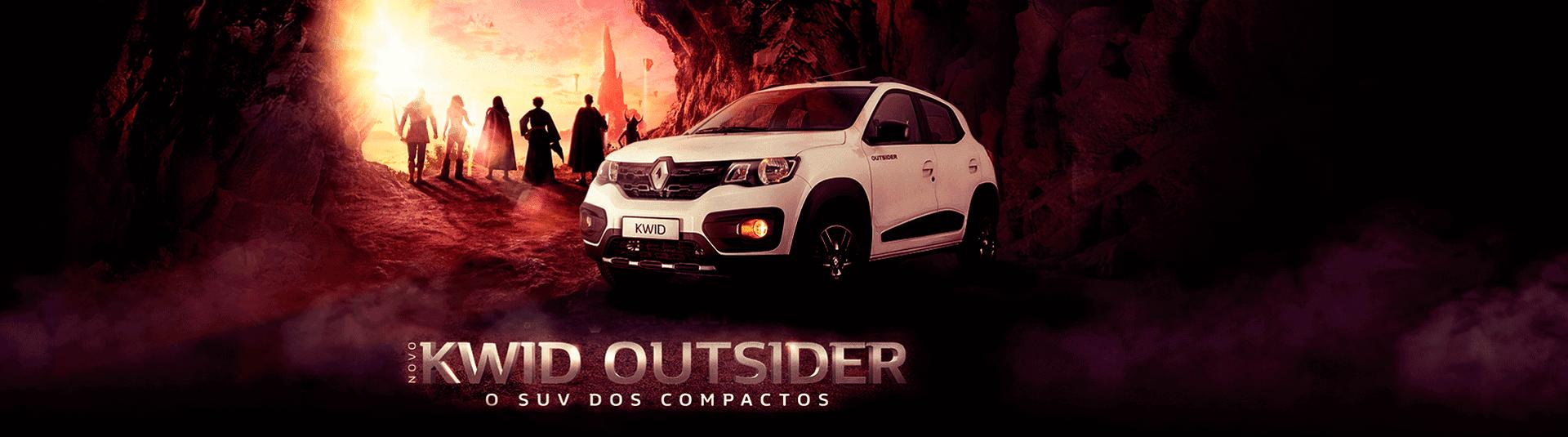 banner-home-kwid-outsider